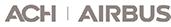 sponsor-ach-airbus