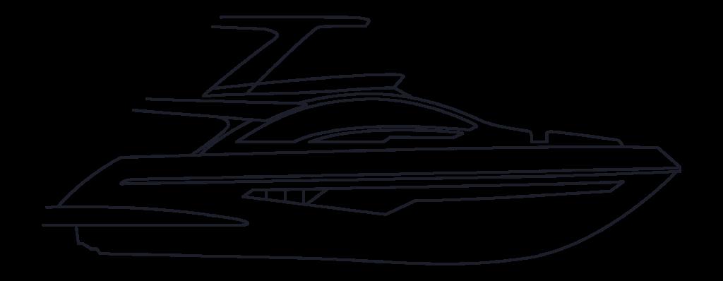Intermarine 56